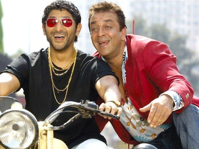 6 Upcoming Sanjay Dutt Films That Are Making Us Incredibly Impatient!