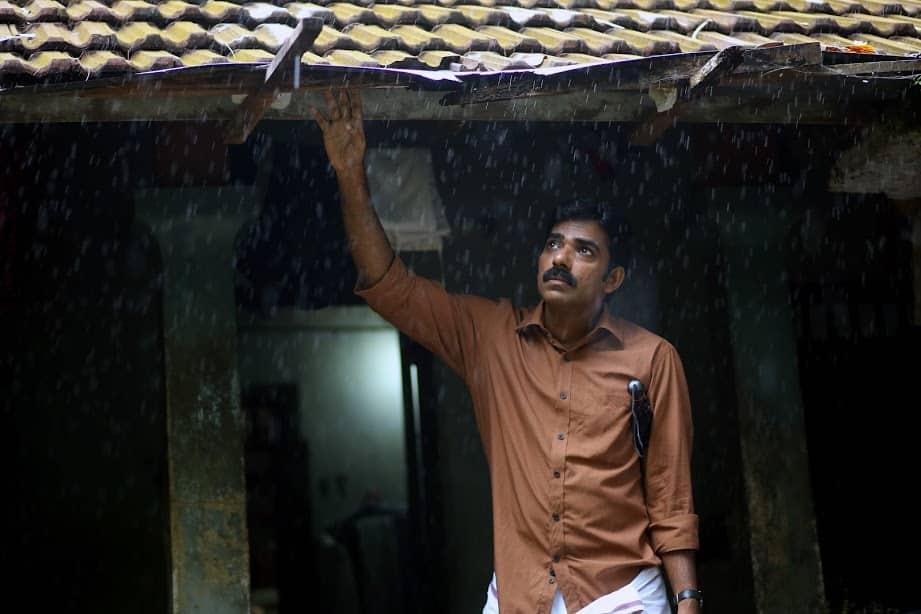 Sanju Surendran Bags Awards For His Debut Feature Movie Aedan- Garden of Desire