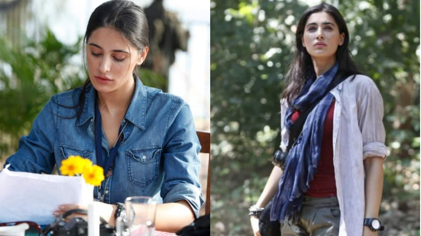 10 Times Fashion In Bollywood Movies Was Not Only Gorgeous But Also Practical And Affordable