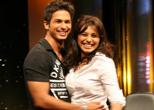 7 Bollywood Films Of Shahid Kapoor That Never Got Released