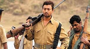 7 Bollywood Movies That Were shot In Really Dangerous Locations