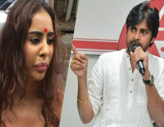 tollywood-casting-couch-actress-sri-reddy-pawan-ka