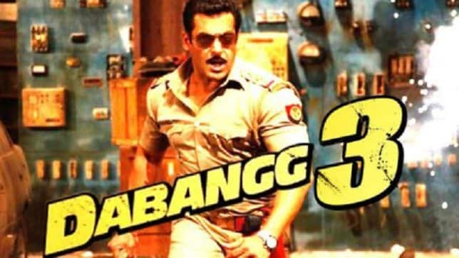 Salman Khan's Dabangg 3 Avoids Clash With Simmba And Will Release On This Date