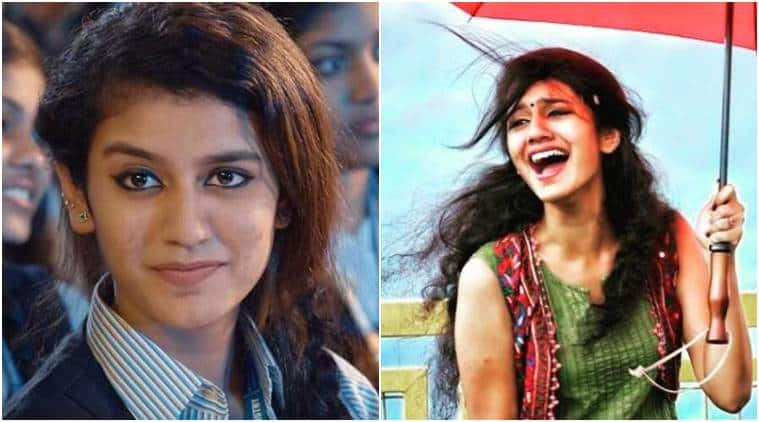 7 Indian Celebs And How Much They Earn Per Social Media Post