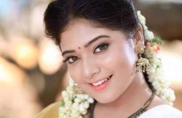 Priyanka To Be Seen As Lead Actress In Nivin Pauly's Film