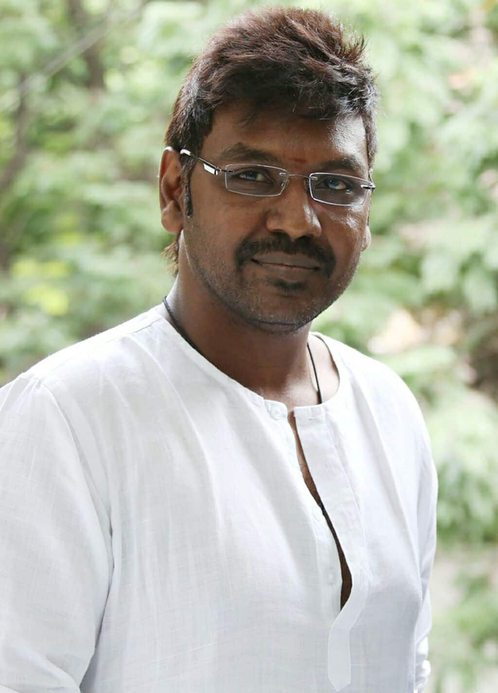 Kanchana Sequel In The Pipeline