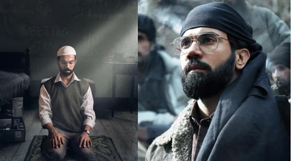 5 Upcoming Bollywood Films Which Can Become A Sleeper Hit