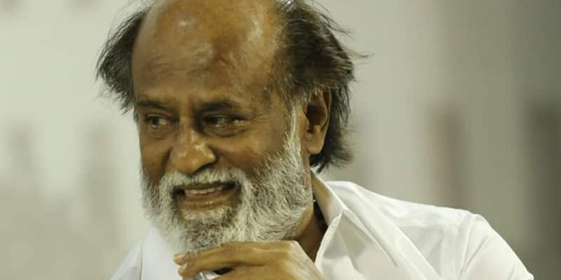 Rajnikanth Was 'Completely Awestruck' By Aruvi