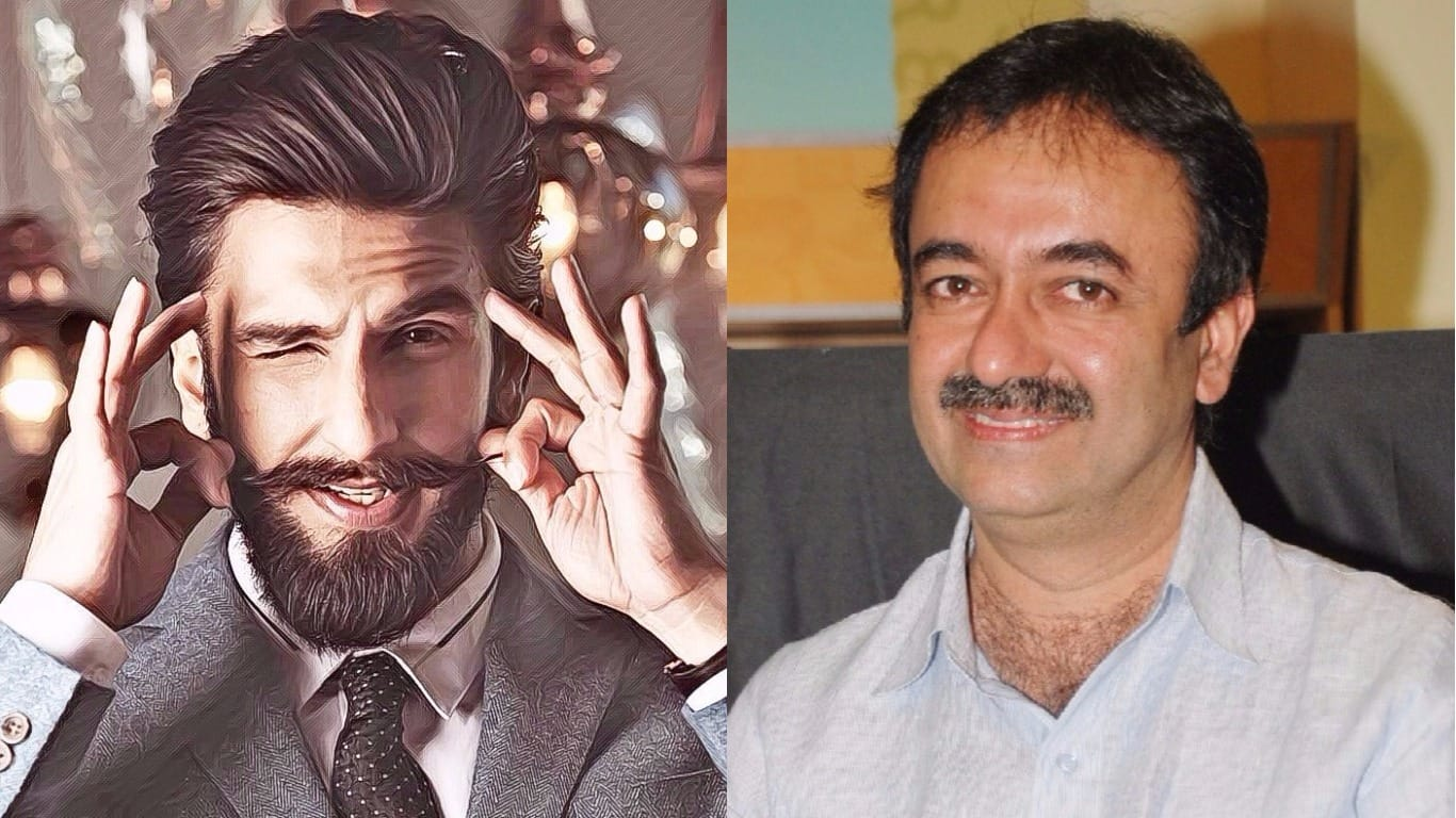12 Bollywood Actors & Directors Who Should Definitely Work Together