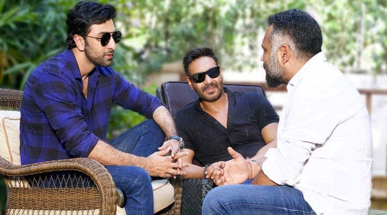What Makes Ranbir Kapoor Such An Attractive Commodity In Bollywood