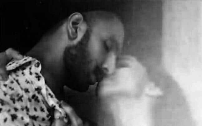 Here's Why SLB Is Upset By Ranveer And Deepika's Intimate Viral Photo!