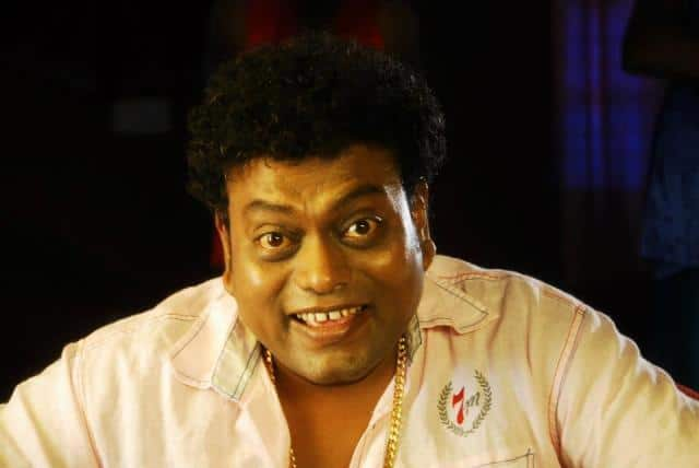 Sadhu Kokila To Play Four Roles In This Upcoming Sandalwood Flick