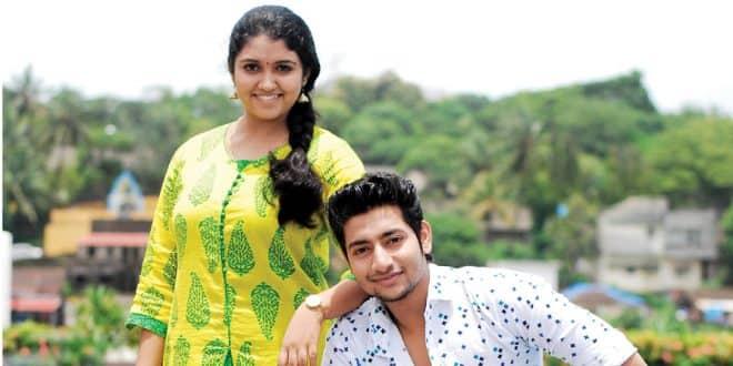 Marathi Blockbuster Sairat To Be Remade In Telugu And Tamil