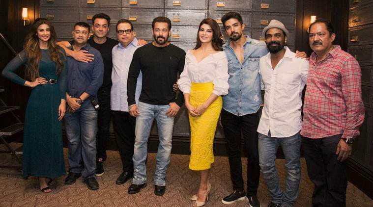 5 Bollywood Films Of 2018 Which Have The Potential To Earn More Than 500 Crores Worldwide