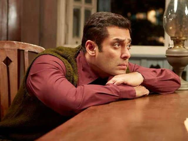 These 5 Flop Films Of Salman Khan Explains Why He Shies Away From Experimenting