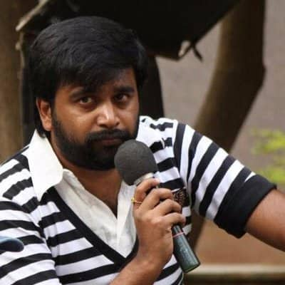 Sasikumar To Star In Two Upcoming Sequels