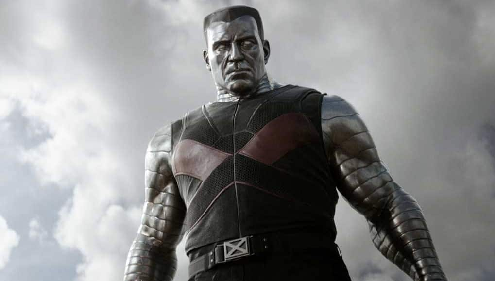 Here Are All The Superheroes You Are Going To Meet In Deadpool 2