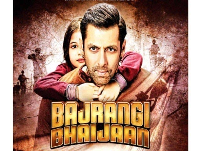 Bollywood Films That Grossed 300 Crores In India And The Number Of Days They Took To Cross 300 Crores