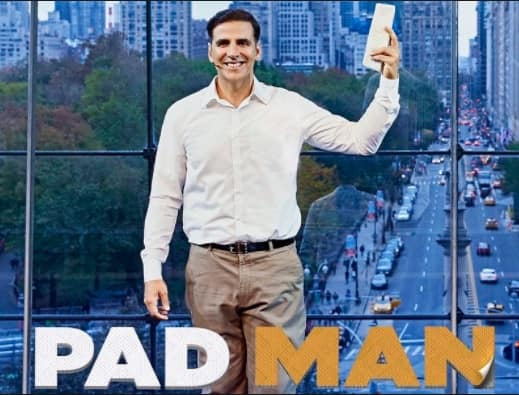 Padman V Padmaavat: Who Is Going To Win The Box Office Clash?