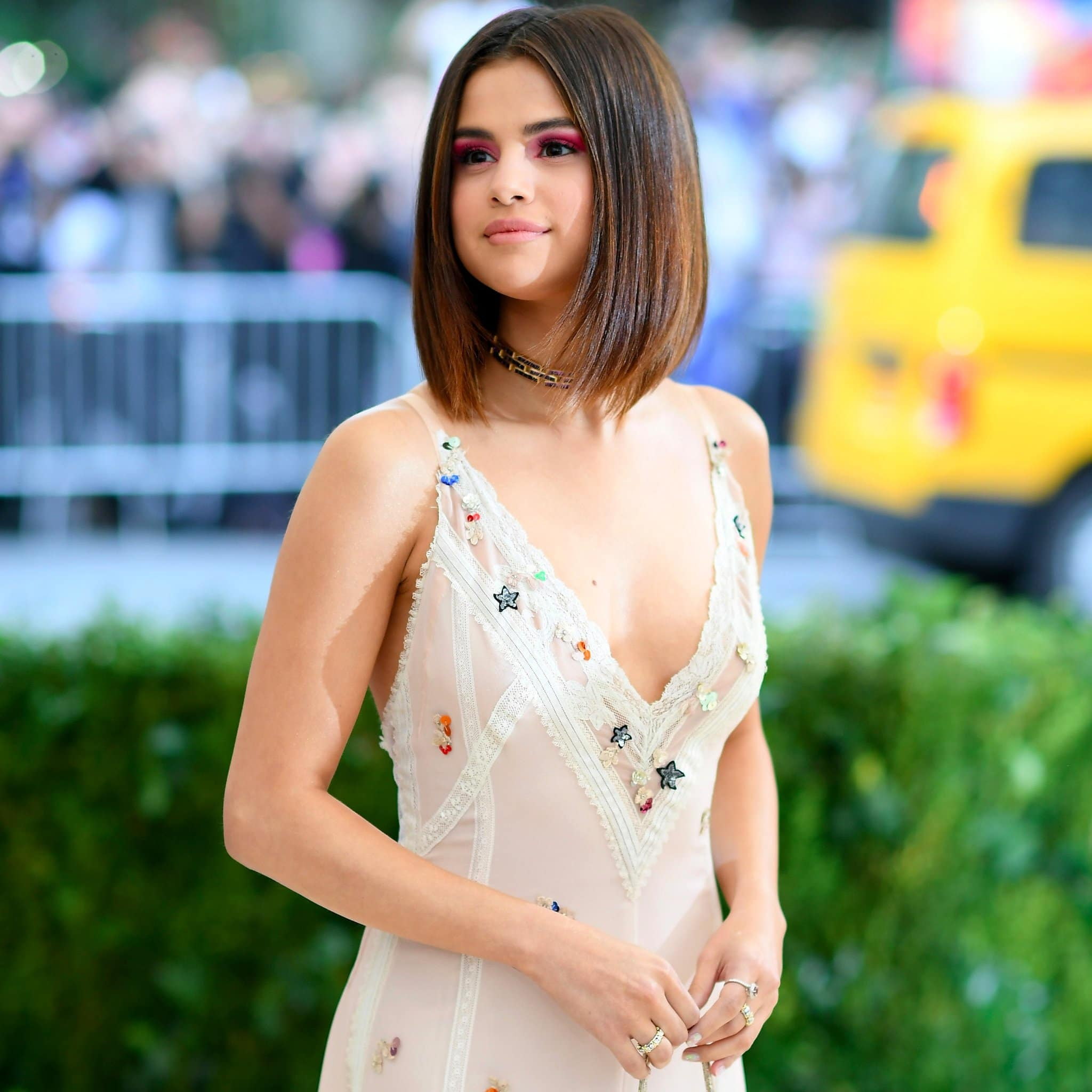 Selena Gomez Joins Robert Downey, Jr. in 'Doctor Dolittle' Movie