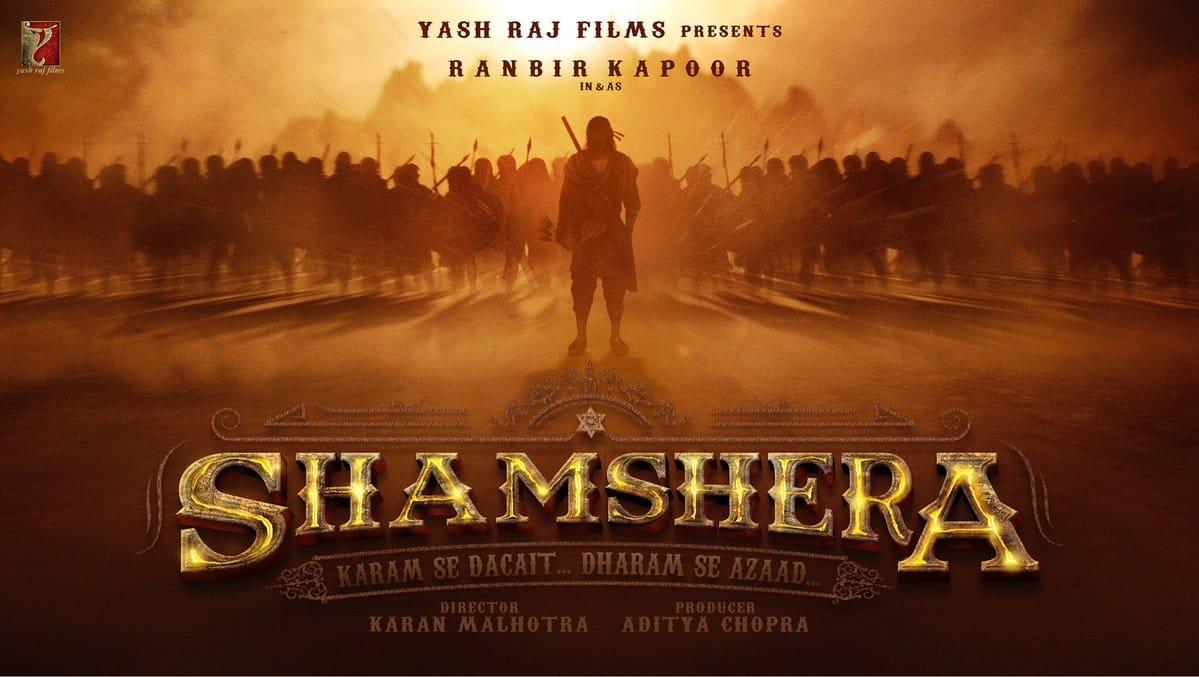 रणबीर कपूर की ये आने वाली 4 फ़िल्में बॉलीवुड में उनका खेल पलट देंगी !