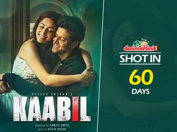 8 Films Of The 100 Crore Club In Bollywood And How Many Days They Were Shot In