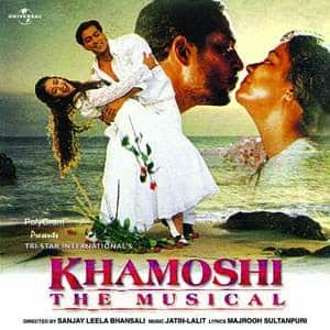 RANKED: Every Movie Sanjay Leela Bhansali Has Ever Directed