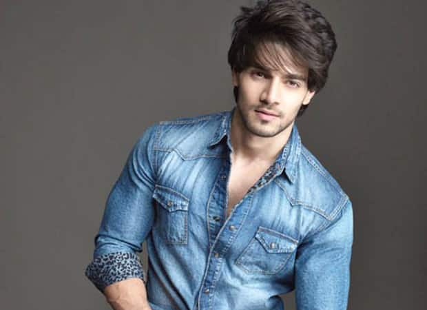 No Actress Ready To Be Paired Opposite Sooraj Pancholi?