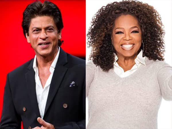 7 Celebrities Scheduled To Appear In Shah Rukh Khan's Nayi Soch