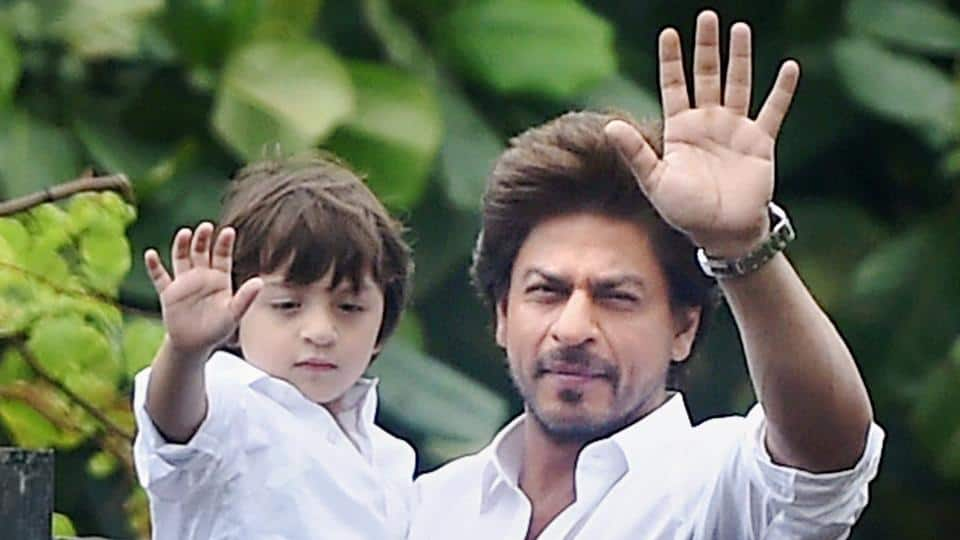 5 Things The Khans Don't Have To Do On Social Media Unlike Other Bollywood Stars To Promote Themselves