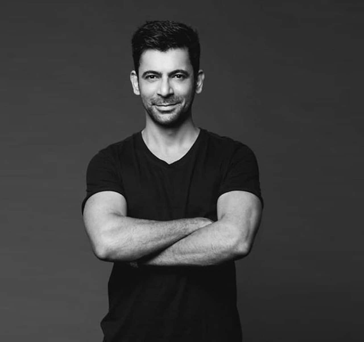 Great News! Sunil Grover To Return As A Host Of This TV Show!