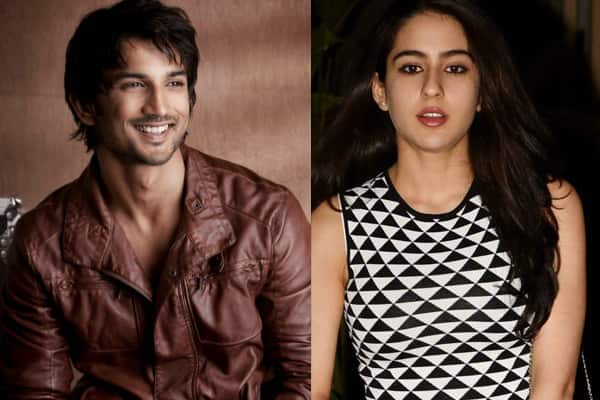Here Are Guests We Would Like To See on Koffee with Karan This Season
