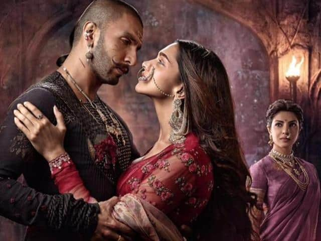 Ranked: 15 Bollywood Movies With Highest THIRD WEEK Box Office Collections