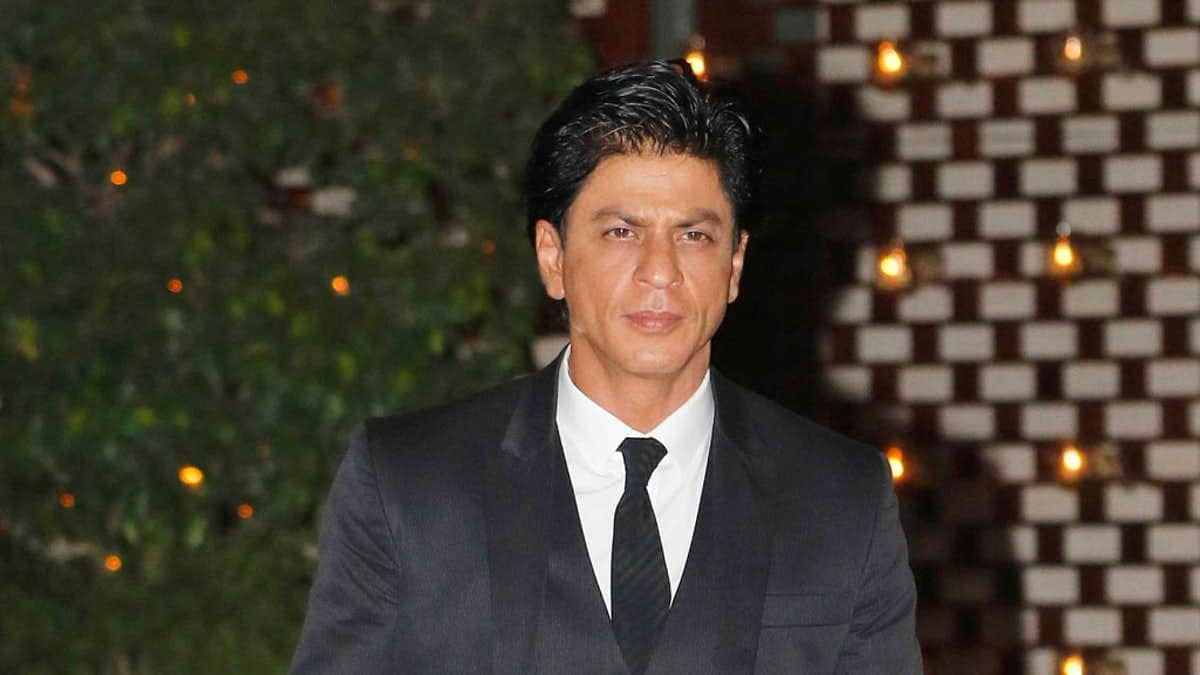 9 Top Bollywood Actors Who Can Pursue Other Professions Once They Retire From Acting