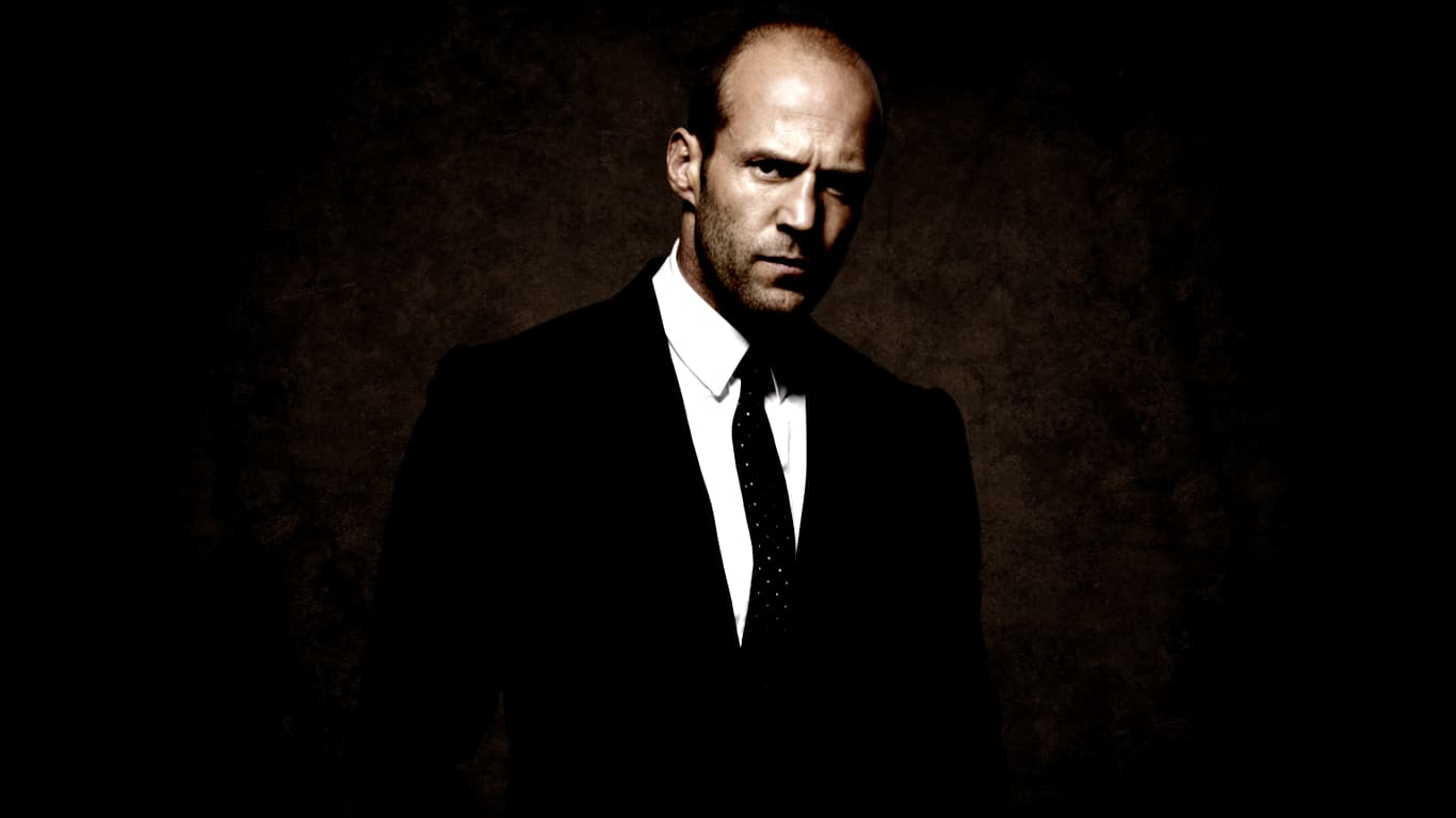 Jason Statham In Talks To Star In 'The Killer's Game'