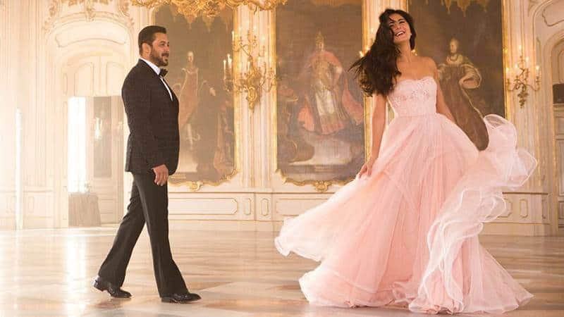 Here's Why We Think Tiger Zinda Hai All Set To Give A New Lease Of Life To Katrina Kaif's Career In Bollywood