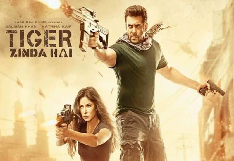 Salman Khan's Fans Want To Be Placed In Jail With Him