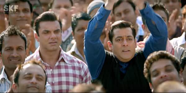 Salman Khan's Tubelight Trailer Promises More Than A Salman Khan Blockbuster