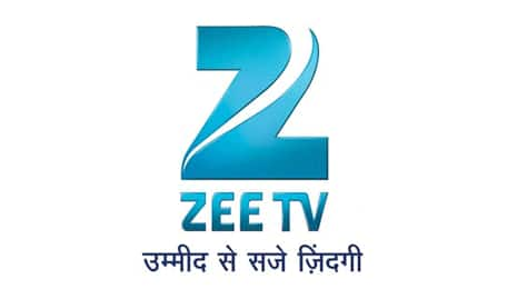Check Out The Latest Renovated Logo And Programs To Go On Air On Zee TV