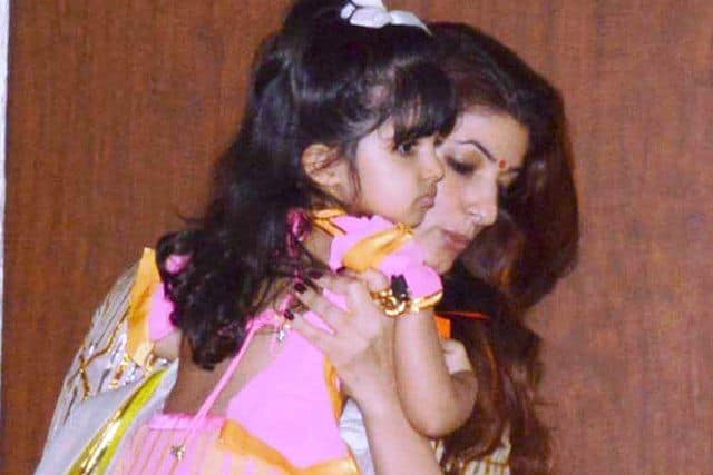 What Makes Twinkle Khanna The Most Successful Celeb Who Quit Acting?