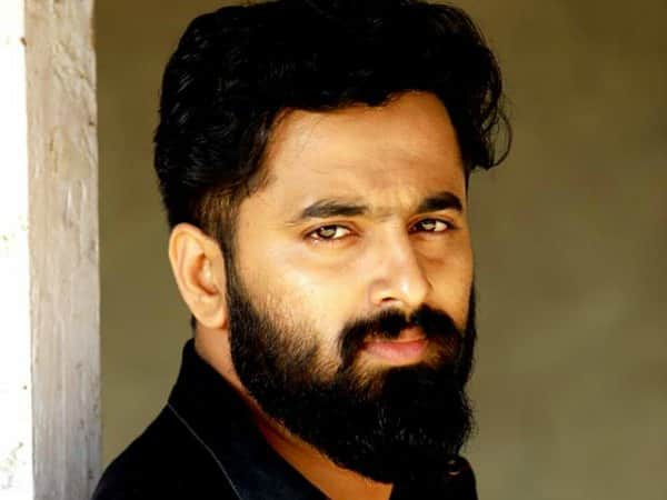 Unni Mukundan Joins Hands With Kannan Thamarakulam