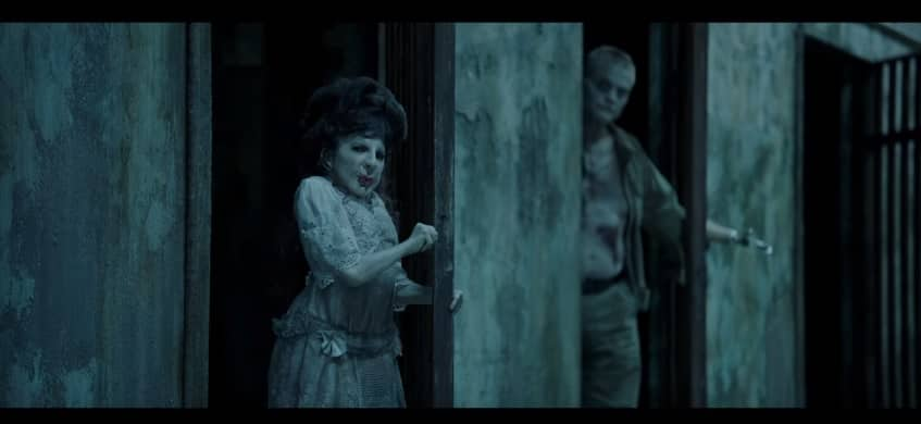 The Trailer For Insidious: The Last Key Will Leave You S**t Scared! Watch If You Dare...