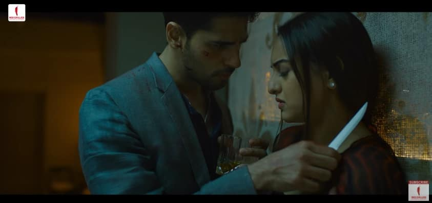 The Trailer For Ittefaq: It Happened One Night Will Send Shivers Down Your Spine With It's Suspense