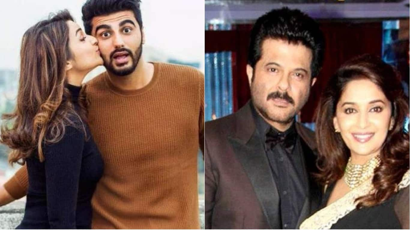 These Bollywood Friends And Family Members Will Clash In 2018 Films