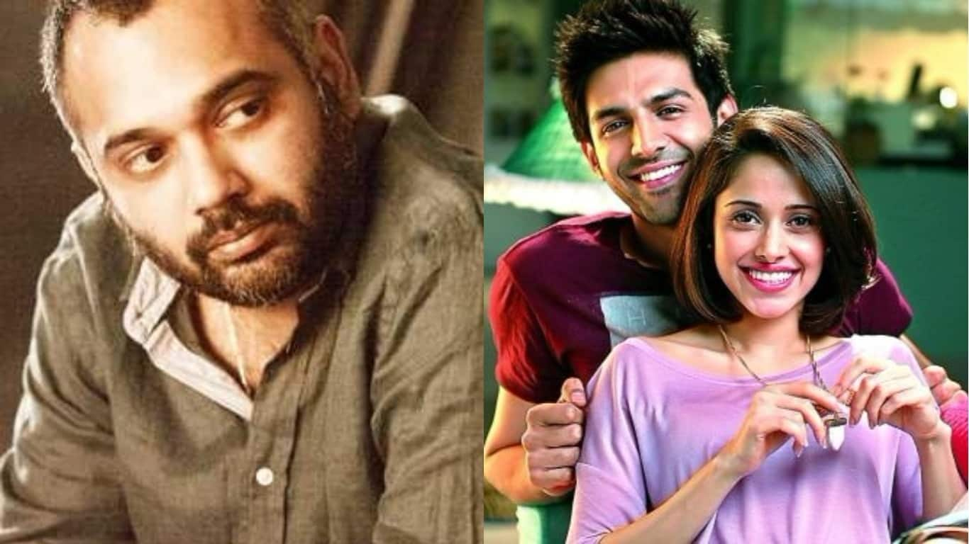 12 Bollywood Actor-Director Duos Who We Are Tired Watching Again And Again