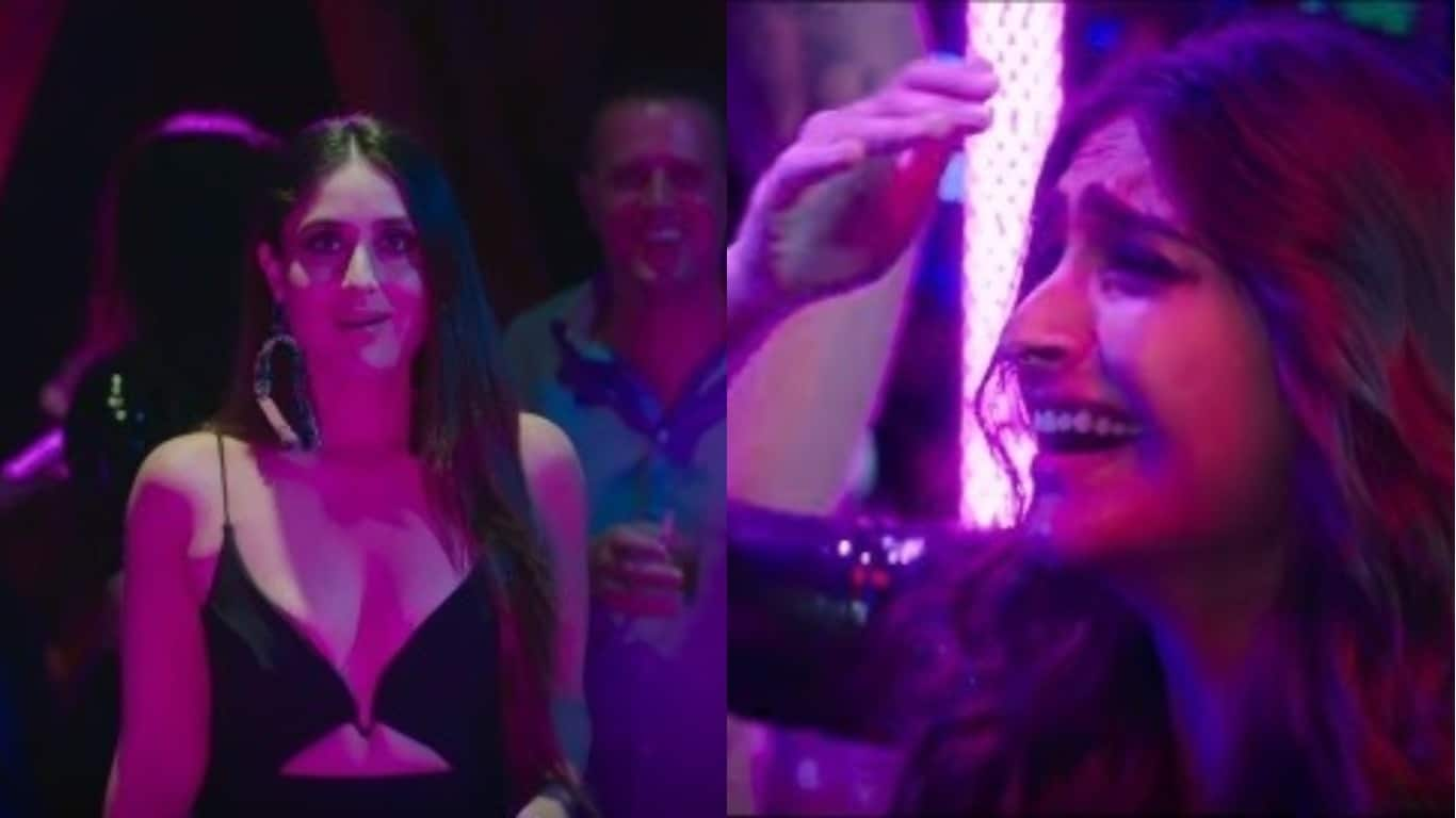 The Song Veere Veere From Veere Di Wedding Will Give You Girl Squad Goals