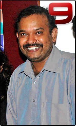 Venkat Prabhu's Party To Go On Floors From July 20