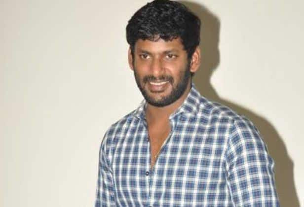 Vishal's Thupparivalan To Release On August 11