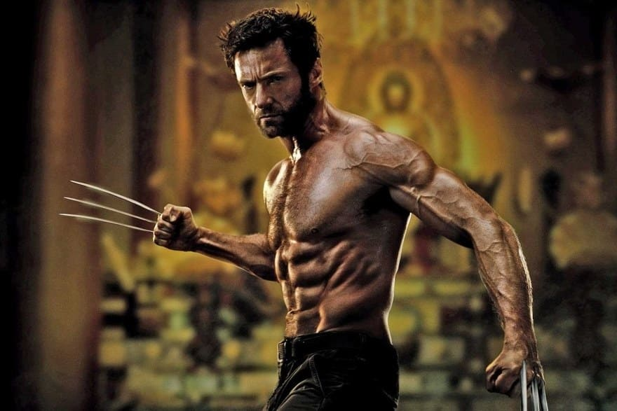 Confirmed! Hugh Jackman Not To Return As Wolverine