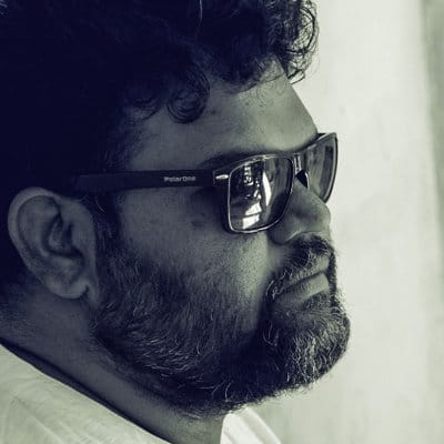 King Ratnam To Bring Sri Lankan Movies Back In The Scene